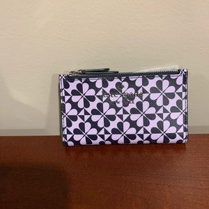 Kate Spade Taylor small swing pack